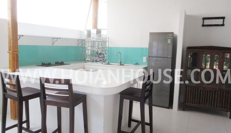 3 BEDROOM HOUSE FOR RENT IN HOI AN (#HAH155)_25