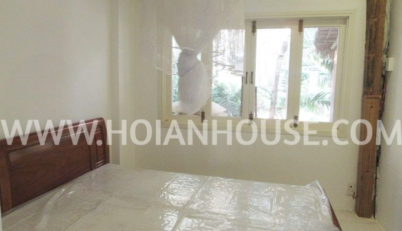 3 BEDROOM HOUSE FOR RENT IN HOI AN (#HAH155)_28