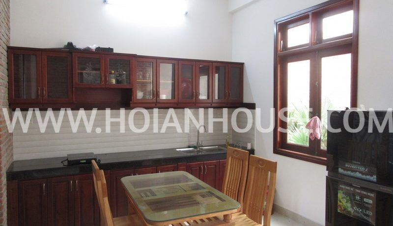 2 BEDROOM HOUSE FOR RENT IN HOI AN (#HAH161)_3