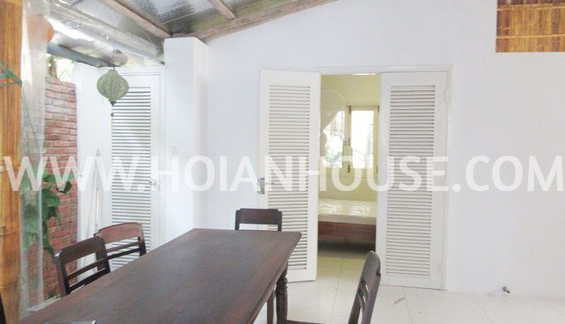 3 BEDROOM HOUSE FOR RENT IN HOI AN (#HAH155)_30