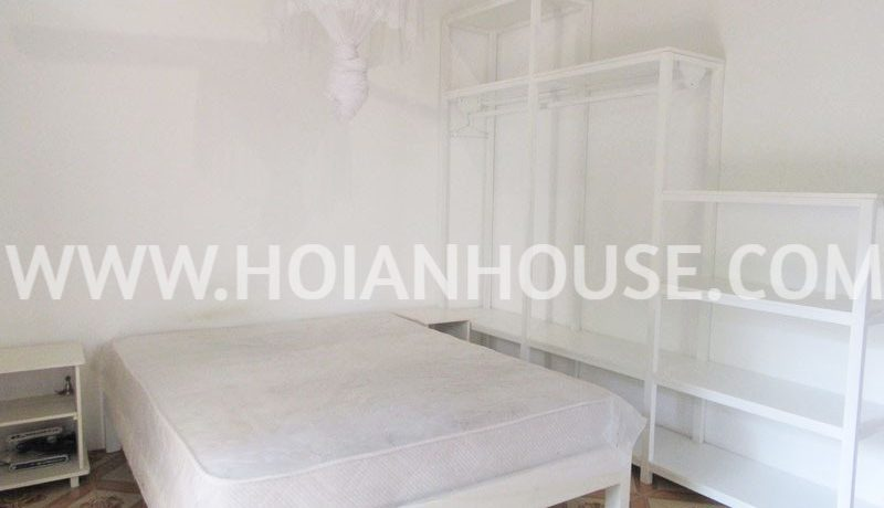 3 BEDROOM HOUSE FOR RENT IN HOI AN (#HAH155)_31