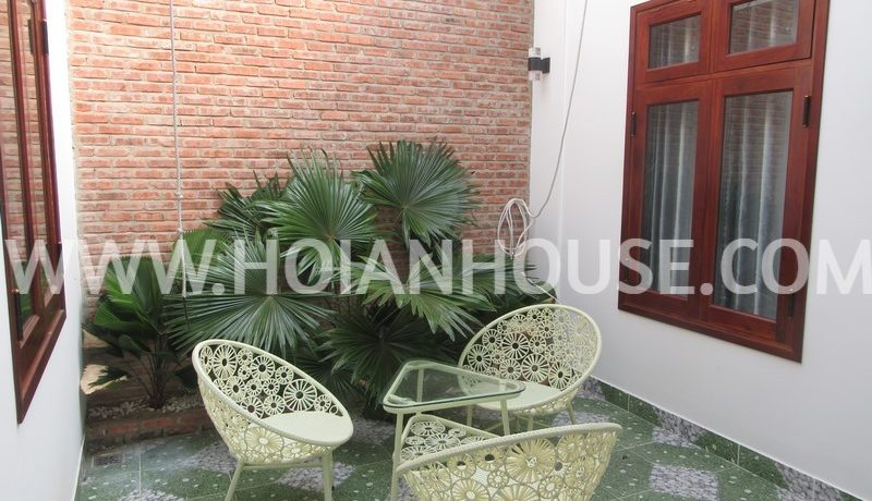 2 BEDROOM HOUSE FOR RENT IN HOI AN (#HAH161) 4