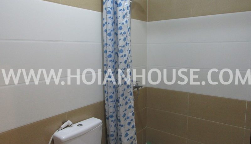 2 BEDROOM HOUSE FOR RENT IN HOI AN (#HAH161)_5