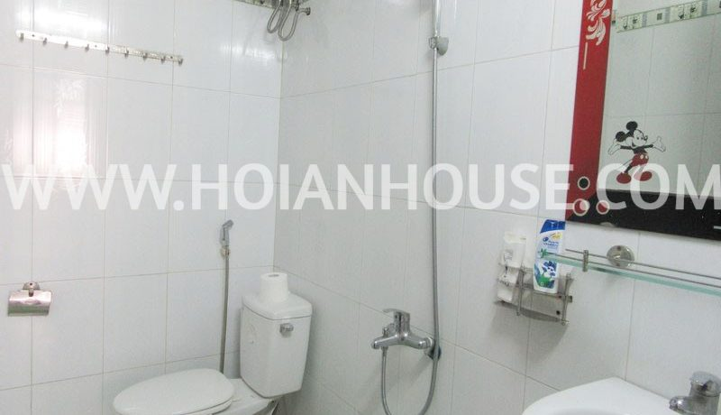 1 BEDROOM HOUSE FOR RENT IN HOI AN (#HAH156) 5