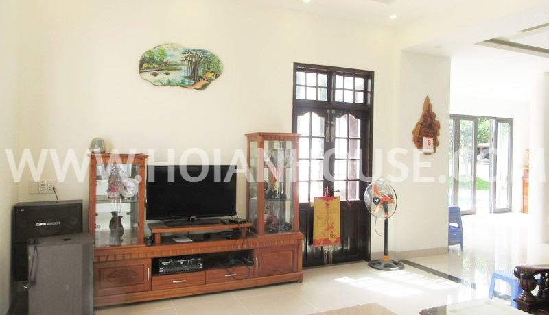 3 BEDROOM HOUSE WITH POOL FOR RENT IN CAM THANH, HOI AN (#HAH140)_5