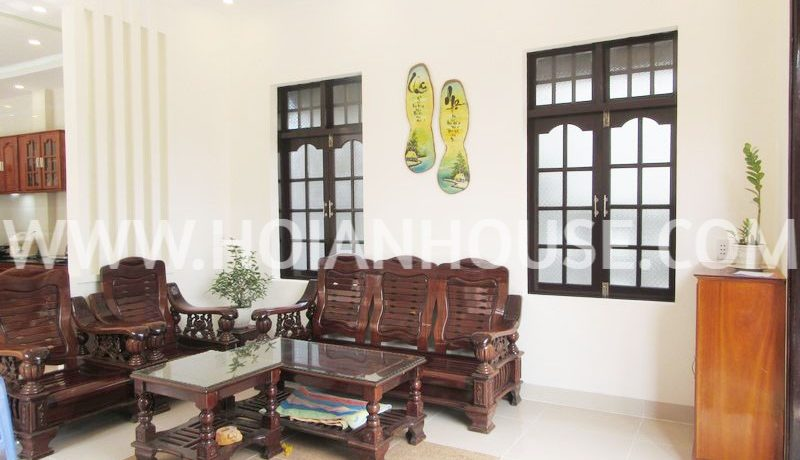 3 BEDROOM HOUSE WITH POOL FOR RENT IN CAM THANH, HOI AN (#HAH140)_6