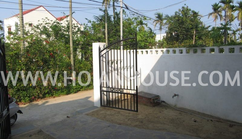 2 BEDROOM HOUSE FOR RENT IN HOI AN (#HAH161)_9
