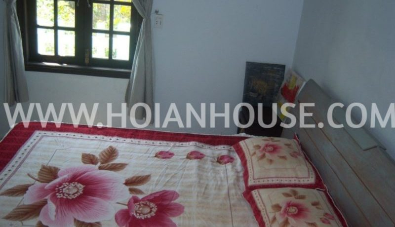 1 BEDROOM HOUSE FOR RENT IN HOI AN (#HAH176) 6