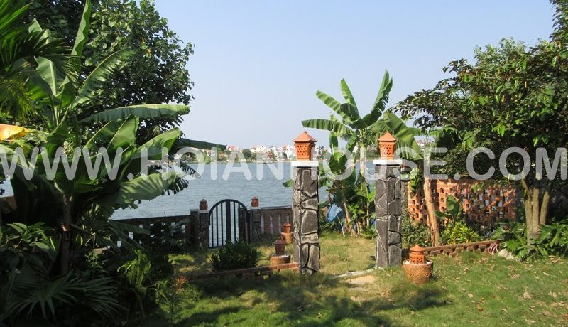 3 BEDROOM HOUSE FOR RENT IN HOI AN (#HAH178)_4497 (Copy)