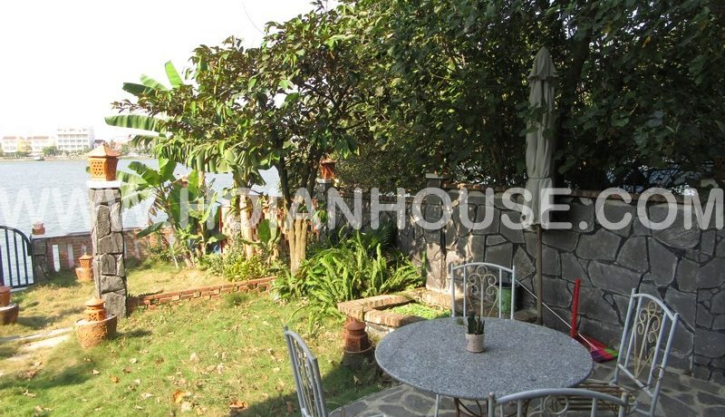 3 BEDROOM HOUSE FOR RENT IN HOI AN (#HAH178)_4498 (Copy)
