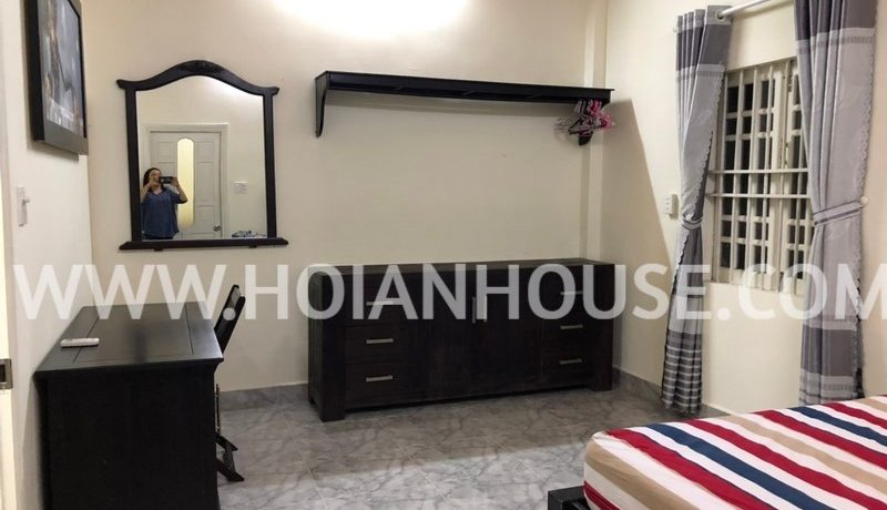 1 BEDROOM HOUSE FOR RENT IN HOI AN (#HAH175)_1