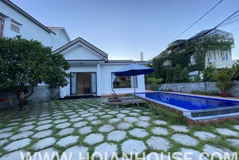 2 BEDROOM HOUSE FOR RENT IN HOI AN (WITH SWIMMING POOL) (#HAH162)_1