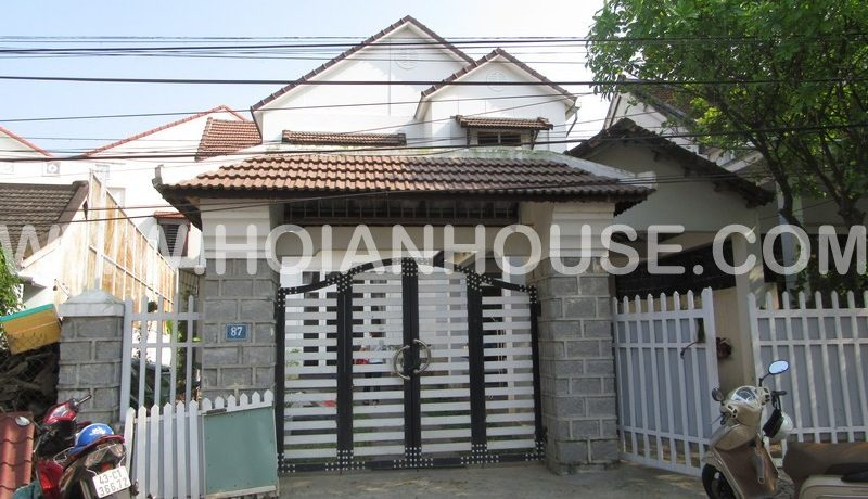 3 BEDROOM HOUSE FOR RENT IN HOI AN (#HAH167)_1