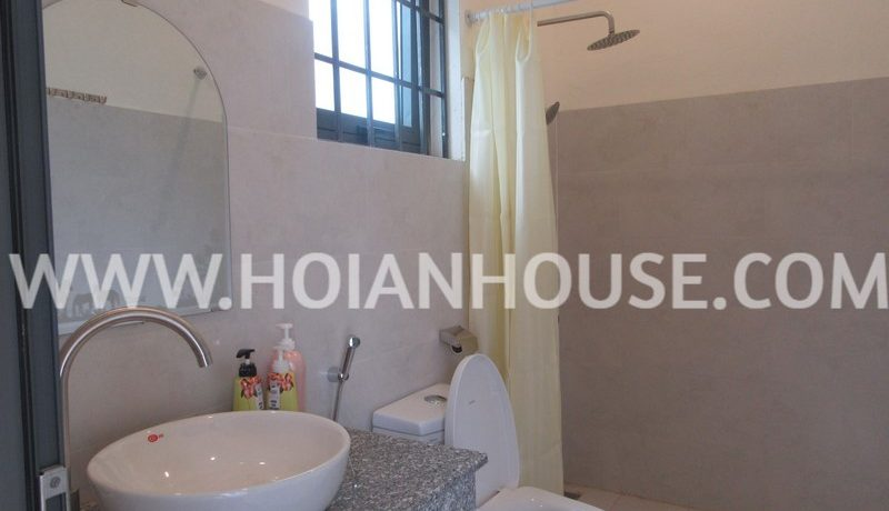 1 BEDROOM HOUSE FOR RENT IN HOI AN (#HAH174)_1