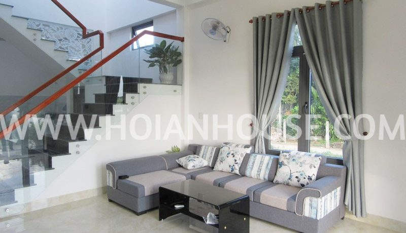3 BEDROOM HOUSE FOR RENT IN HOI AN (#HAH177)_1