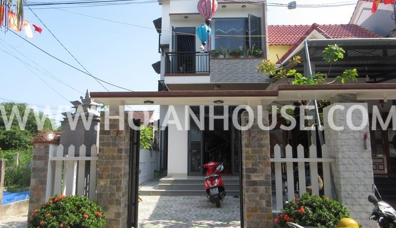 3 BEDROOM HOUSE FOR RENT IN HOI AN (#HAH163)_1
