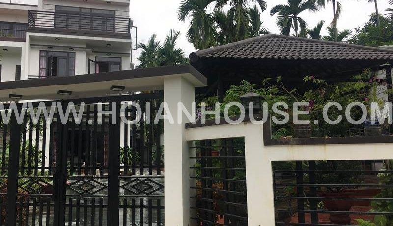 3 BEDROOM HOUSE FOR RENT IN HOI AN (#HAH179)_1