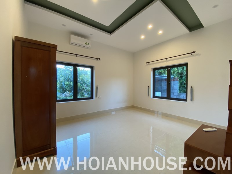 2 BEDROOM HOUSE FOR RENT IN HOI AN (WITH SWIMMING POOL) (#HAH162)_10