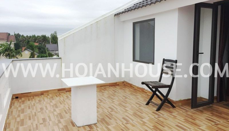 3 BEDROOM HOUSE FOR RENT IN HOI AN (#HAH173)_10