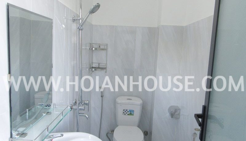 3 BEDROOM HOUSE FOR RENT IN HOI AN (#HAH177)_10