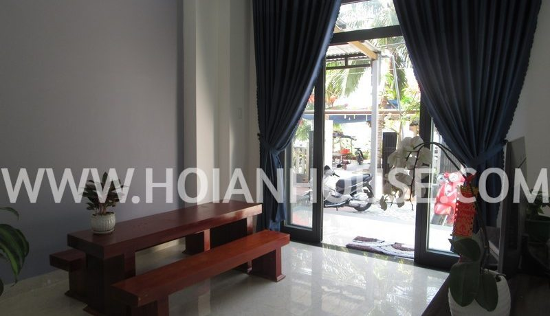 3 BEDROOM HOUSE FOR RENT IN HOI AN (#HAH163)_10