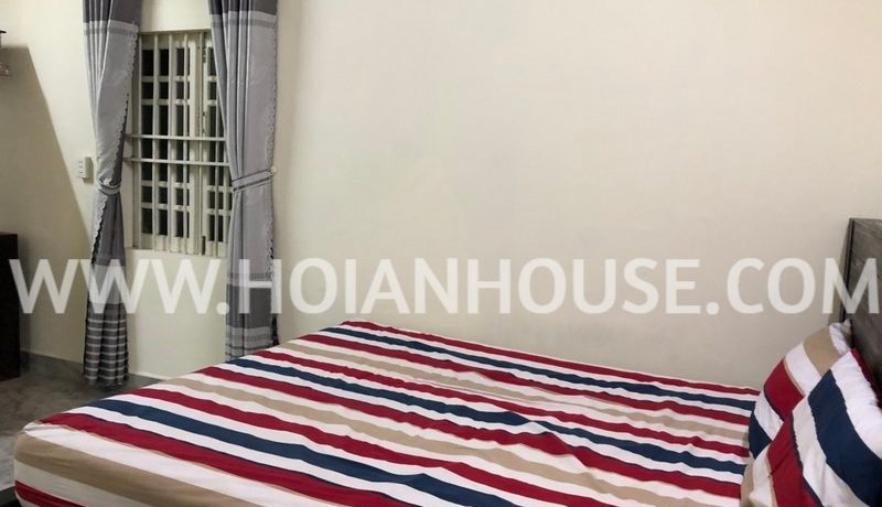 1 BEDROOM HOUSE FOR RENT IN HOI AN (#HAH175)_11