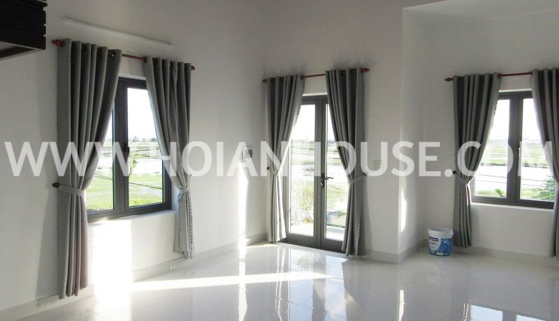 3 BEDROOM HOUSE FOR RENT IN HOI AN (#HAH177)_11