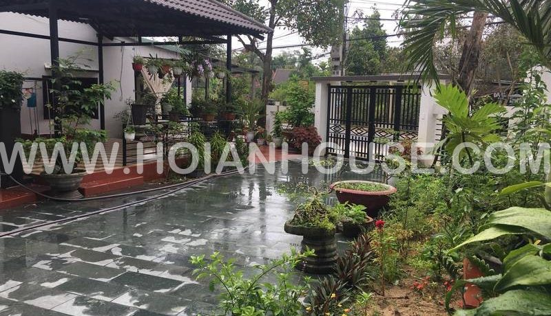 3 BEDROOM HOUSE FOR RENT IN HOI AN (#HAH179)_11