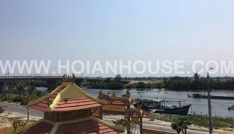 3 BEDROOM HOUSE FOR RENT IN HOI AN (#HAH164)_12