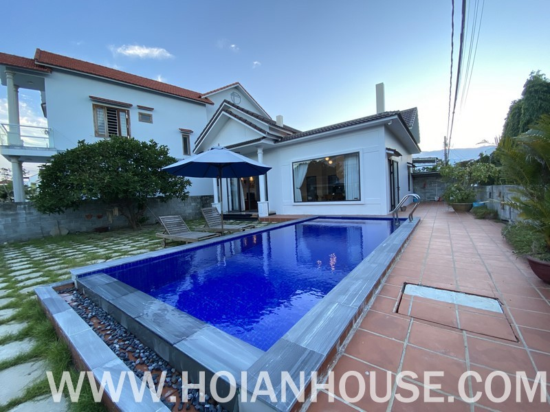 2 BEDROOM HOUSE FOR RENT IN HOI AN (WITH SWIMMING POOL) (#HAH162)_12