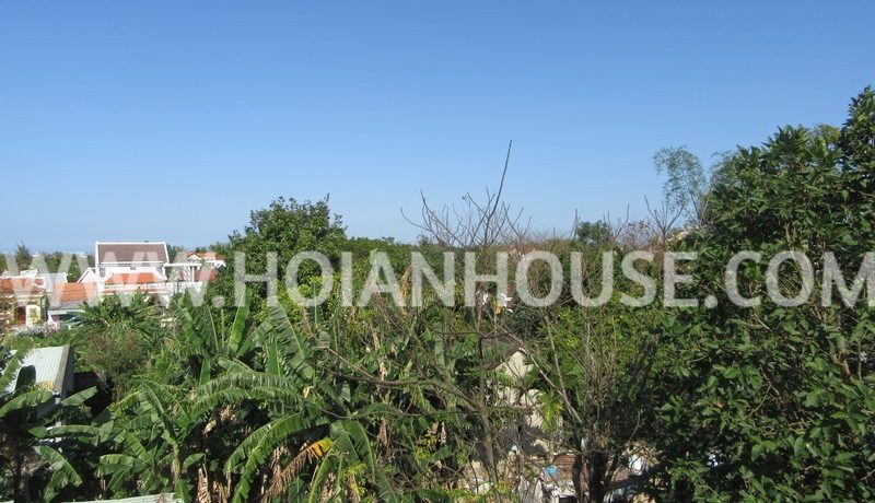 4 BEDROOM HOUSE FOR RENT IN HOI AN(#HAH172)_12