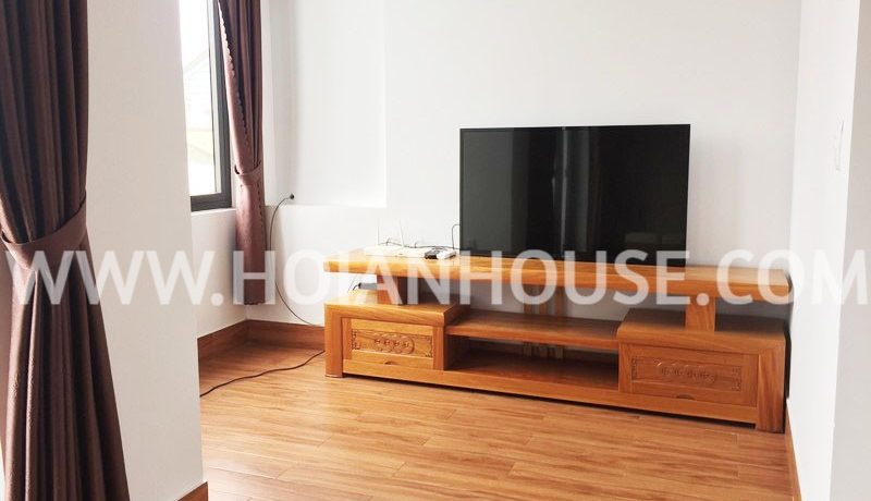 3 BEDROOM HOUSE FOR RENT IN HOI AN (#HAH173)_12
