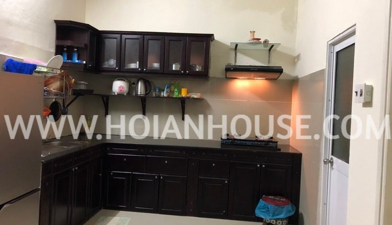 1 BEDROOM HOUSE FOR RENT IN HOI AN (#HAH175)_13