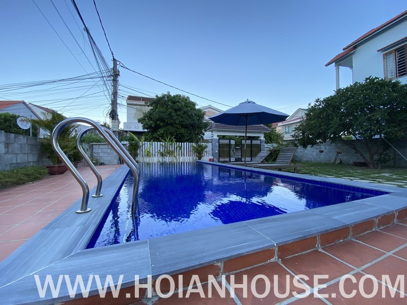 2 BEDROOM HOUSE FOR RENT IN HOI AN (WITH SWIMMING POOL) (#HAH162)_13
