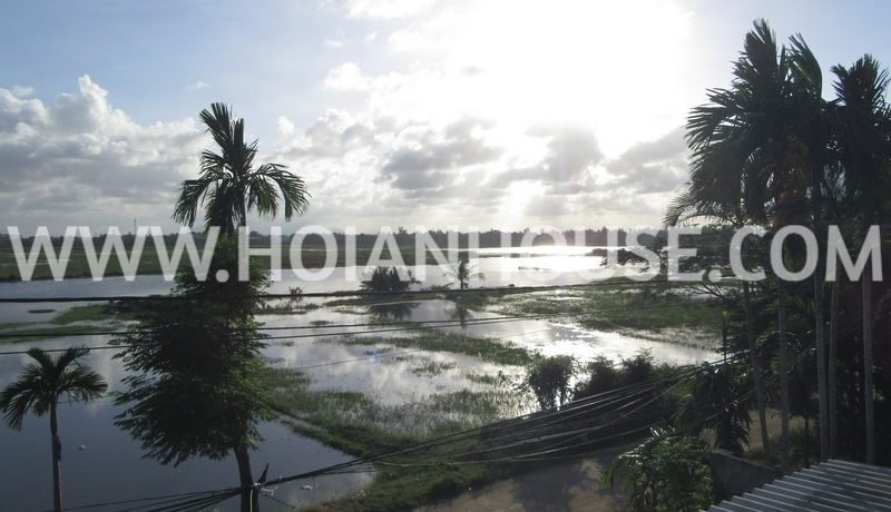 3 BEDROOM HOUSE FOR RENT IN HOI AN (#HAH177)_13