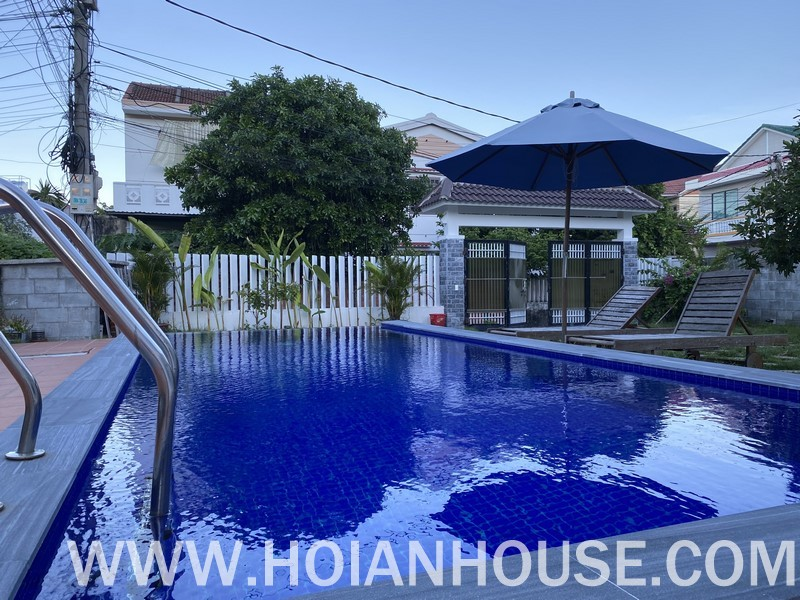 2 BEDROOM HOUSE FOR RENT IN HOI AN (WITH SWIMMING POOL) (#HAH162)_14
