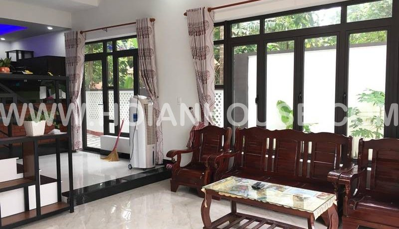 3 BEDROOM HOUSE FOR RENT IN HOI AN (#HAH179)_14
