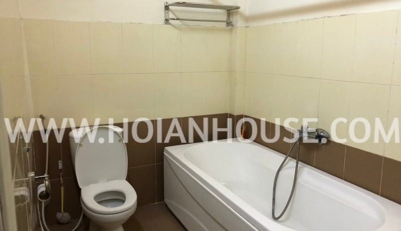 1 BEDROOM HOUSE FOR RENT IN HOI AN (#HAH175) 14