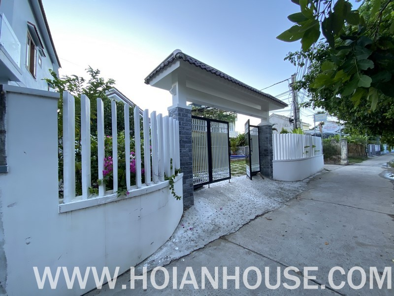 2 BEDROOM HOUSE FOR RENT IN HOI AN (WITH SWIMMING POOL) (#HAH162)_15