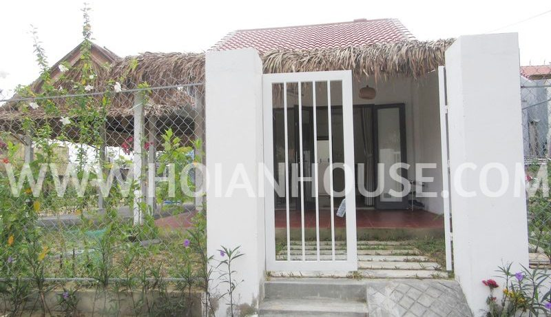 1 BEDROOM HOUSE FOR RENT IN HOI AN (#HAH174)_15