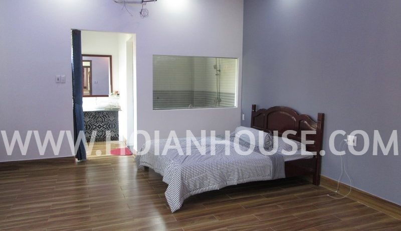 3 BEDROOM HOUSE FOR RENT IN HOI AN (#HAH163)_16