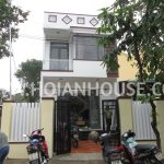 3 BEDROOM HOUSE FOR RENT IN HOI AN (#HAH165)