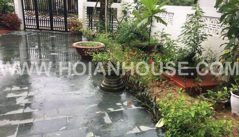 3 BEDROOM HOUSE FOR RENT IN HOI AN (#HAH179)_16