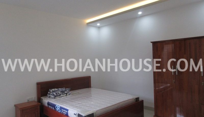 3 BEDROOM HOUSE FOR RENT IN HOI AN (#HAH165)_17
