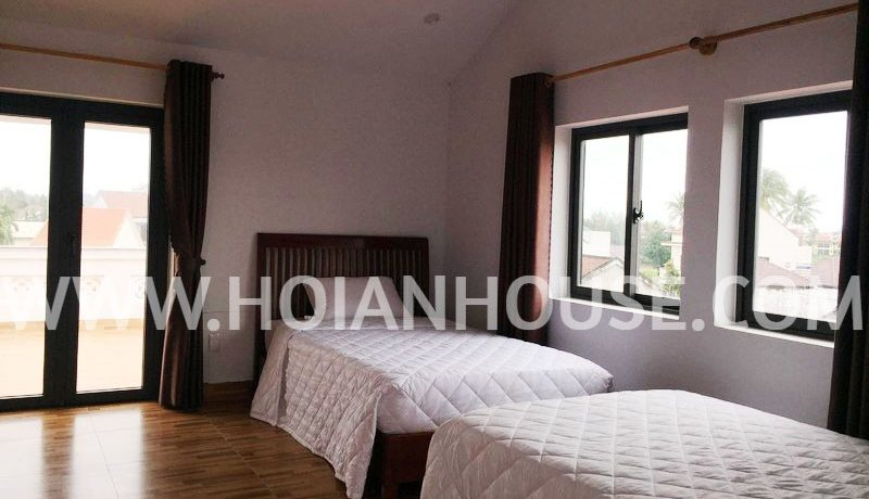 3 BEDROOM HOUSE FOR RENT IN HOI AN (#HAH173)_17