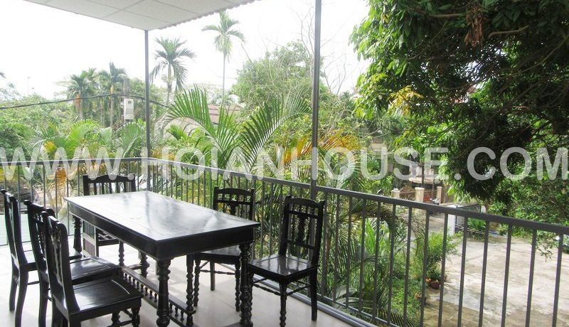 1 BEDROOM APARTMENT FOR RENT IN HOI AN (#HAA184)_17