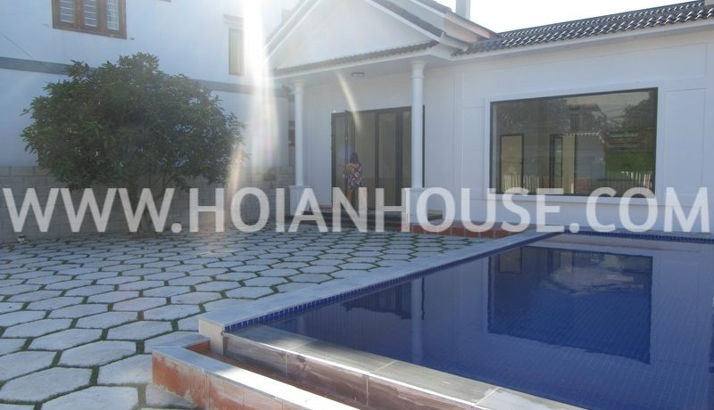 2 BEDROOM HOUSE FOR RENT IN HOI AN (#HAH162)_17