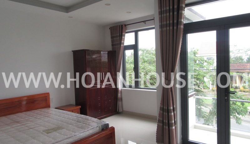 3 BEDROOM HOUSE FOR RENT IN HOI AN (#HAH165)_19