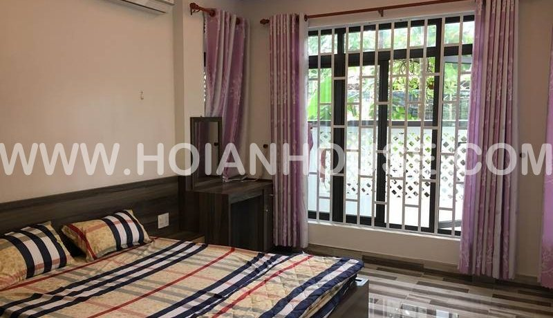 3 BEDROOM HOUSE FOR RENT IN HOI AN (#HAH179)_19