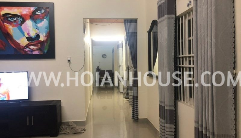 1 BEDROOM HOUSE FOR RENT IN HOI AN (#HAH175)_2